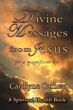 divine-messages-book-cover-2-front